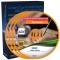 AÖF İdare Hukuku Eğitim Seti 6 DVD