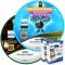 AÖF İlahiyat Arapça 1. Sınıf Eğitim Seti 22 DVD