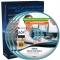 AÖF Maliye Politikası 2 Eğitim Seti 5 DVD