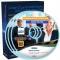 AÖF Sosyal Politika Eğitim Seti 5 DVD