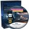AÖF Temel Bilgi Teknolojileri 2 Eğitim Seti 7 DVD