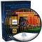 AÖF Türk Dili 1 Eğitim Seti 6 DVD