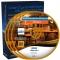 AÖF Türk Dili 2 Eğitim Seti 5 DVD