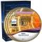 AÖF Türk Vergi Sistemi Eğitim Seti 10 DVD