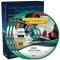 AÖF Türkiye Ekonomisi Eğitim Seti 6 DVD
