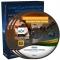 AÖF Uluslararası İktisat Politikası Eğitim Seti 8 DVD