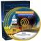 AÖF Uluslararası İktisat Teorisi Eğitim Seti 8 DVD