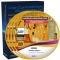 AÖF Uygarlık Tarihi 2 Eğitim Seti 11 DVD