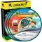 İlköğretim 1.Sınıf Hayat Bilgisi Görüntülü Eğitim Seti 5 DVD