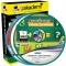 İlköğretim 1.Sınıf Tüm Dersler Görüntülü Eğitim Seti 10 DVD