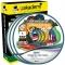 İlköğretim 1.Sınıf Türkçe Görüntülü Eğitim Seti 4 DVD