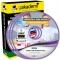 İlköğretim 3.Sınıf Fen Bilimleri Görüntülü Eğitim Seti 5 DVD