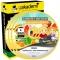 İlköğretim 3.Sınıf Matematik Görüntülü Eğitim Seti 7 DVD