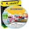 İlköğretim 4.Sınıf İngilizce Görüntülü Eğitim Seti 6 DVD