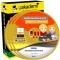 İlköğretim 4.Sınıf Matematik Görüntülü Eğitim Seti 7 DVD