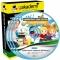İlköğretim 5.Sınıf Fen ve Teknoloji Görüntülü Eğitim Seti 7 DVD