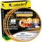 İlköğretim 7.Sınıf İngilizce Görüntülü Eğitim Seti 8 DVD