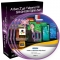 İngilizce Eğitim Seti Temel Düzey 20 DVD