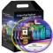 İngilizce Görüntülü Eğitim Seti (Başlangıç Orta İleri Düzey) 48 DVD