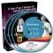 İş İngilizcesi Görüntülü Eğitim Seti 7 DVD
