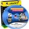 KPSS Coğrafya Görüntülü Eğitim Seti 11 DVD