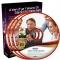 Kürtçe İleri Düzey Görüntülü Eğitim Seti 9 DVD