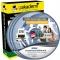 LYS Sosyoloji Görüntülü Eğitim Seti 7 DVD