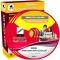 SMMM Staja Başlama Çıkmış Soru Çözümleri Seti 15 DVD