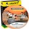 SMMM Staja Başlama Matematik Çözümlü Soru Bankası Eğitim Seti 3 DVD