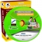 SMMM Staja Başlama Tarih Eğitim Seti 7 DVD