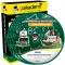 10.Sınıf Tüm Dersler Görüntülü Eğitim Seti 70 DVD