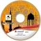 12. Sınıf İslam Tarihi Görüntülü Eğitim Seti 10 DVD