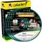 12.Sınıf Matematik Görüntülü Eğitim Seti 5 DVD