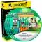 12.Sınıf Tüm Dersler Görüntülü Eğitim Seti 55 DVD