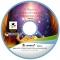 5. Sınıf Din Kültürü ve Ahlak Bilgisi Görüntülü Eğitim Seti 4 DVD