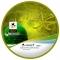 6. Sınıf Arapça Görüntülü Eğitim Seti 6 DVD