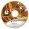 7. Sınıf Din Kültürü ve Ahlak Bilgisi Görüntülü Eğitim Seti 6 DVD