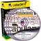 8.Sınıf Tüm Dersler Görüntülü Eğitim Seti 51 DVD