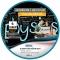 9.Sınıf Fizik Görüntülü Eğitim Seti 5 DVD