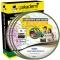 9.Sınıf Tarih Görüntülü Eğitim Seti 7 DVD