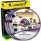 9.Sınıf Tüm Dersler Görüntülü Eğitim Seti 72 DVD