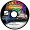 ALES Mantık Görüntülü Eğitim Seti 18 DVD