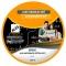 ALES Matematik Görüntülü Eğitim Seti 30 DVD