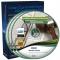 AÖF Anayasa Hukuku Görüntülü Eğitim Seti 5 DVD