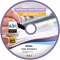 AÖF Genel Muhasebe 2 Eğitim Seti 5 DVD
