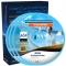 AÖF İktisadi Büyüme Eğitim Seti 6 DVD