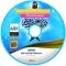 AÖF İlahiyat Arapça 2 Eğitim Seti 10 DVD