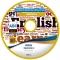 AÖF İngilizce 3 Eğitim Seti 5 DVD