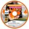 AÖF İş ve Sosyal Güvenlik Hukuku Eğitim Seti 6 DVD