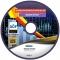 AÖF İşletme 2. Sınıf 4. Yarıyıl Tüm Dersler Eğitim Seti 39 DVD